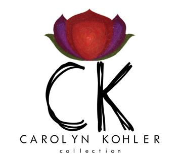 carolyn kohler felt art clothing