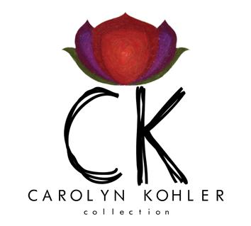 carolyn kohler felt art clothing