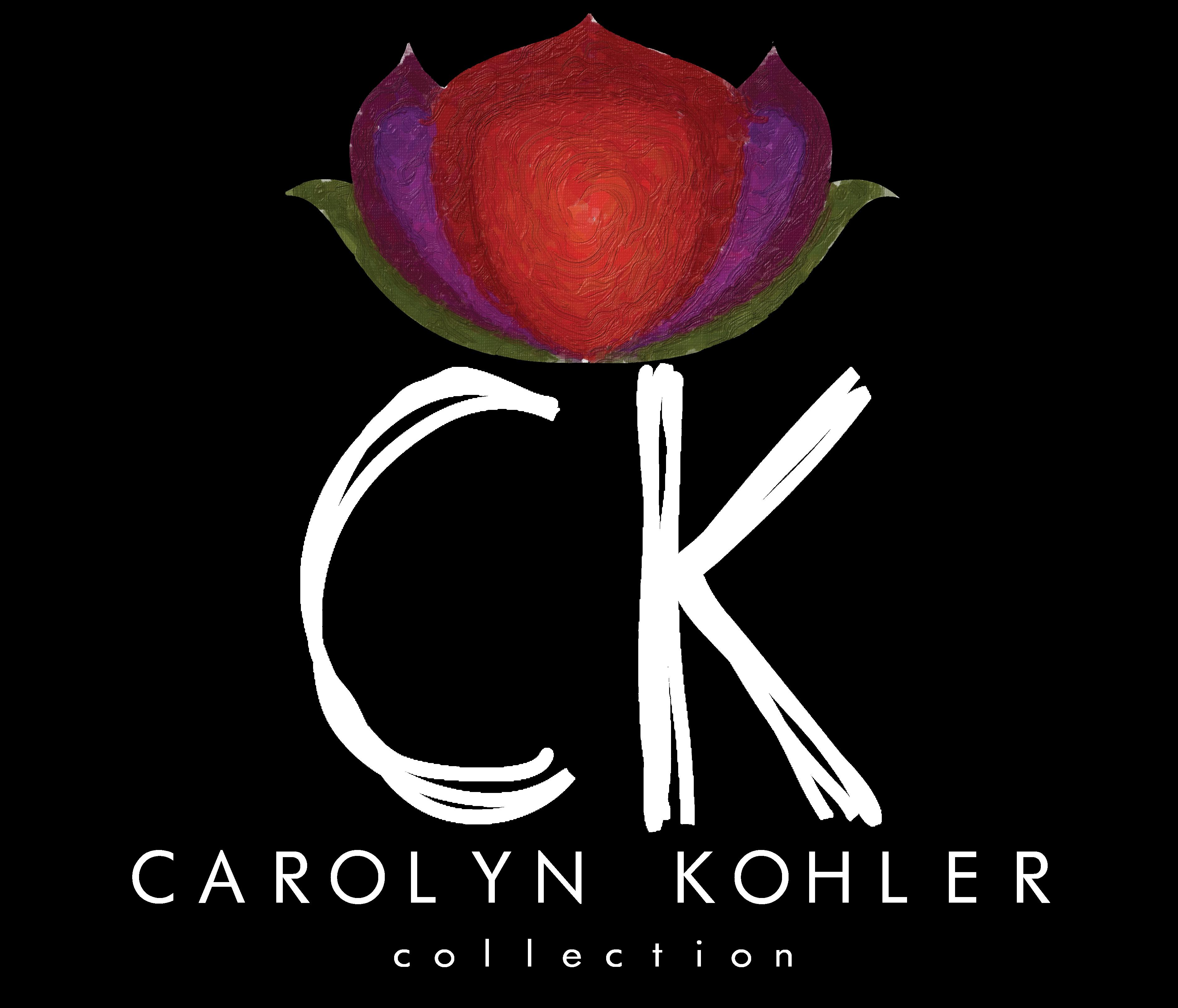 Carolyn Kohler Collection